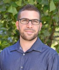 Book an Appointment with Steven Presta for Therapy - Registered Social Worker