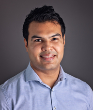 Book an Appointment with Gaurav Singra for Osteopathy