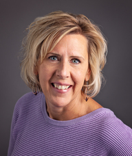 Book an Appointment with Nancy Bruce for Emotional Weight Loss & Life Coaching