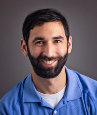 Book an Appointment with Dr. Daniel Adler for Chiropractic
