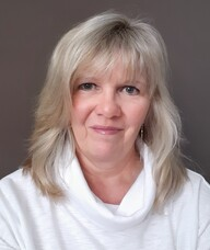 Book an Appointment with Denise Ouellette for Holistic Nutrition