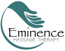 Eminence Massage Therapy